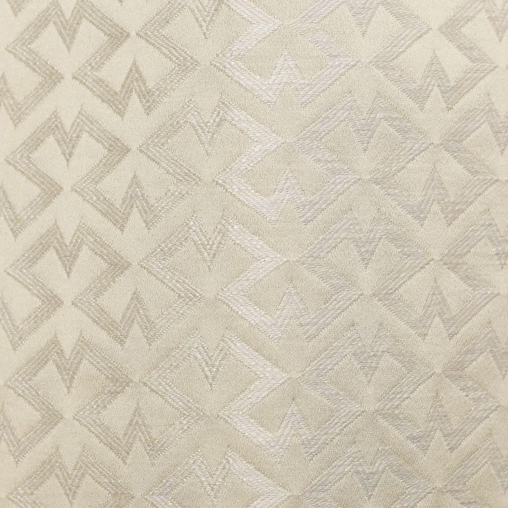 tapissier d corateur les tissus ziggy 018. Black Bedroom Furniture Sets. Home Design Ideas