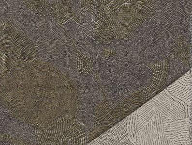 tapissier d corateur les tissus maralingua. Black Bedroom Furniture Sets. Home Design Ideas