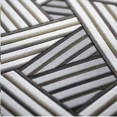 Tapissier d corateur les tissus short cuts for Tarif tapissier decorateur