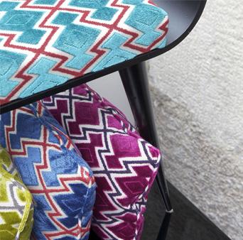 tapissier d corateur les tissus wow. Black Bedroom Furniture Sets. Home Design Ideas